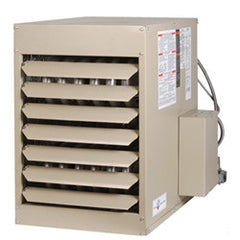 HEATER-LP 400K BTU UNIT