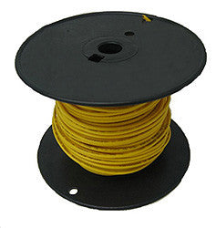TRACER WIRE-#14 500' ROLL