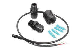 72-30-207 Sensor Cab rep kit