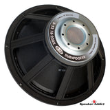 "18"" Celestion FTR18-4080FD private labeled as B-52 18-220X 2000 Watt Subwoofer - LIQUIDATION"