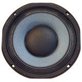 "10"" 16Ohm heavy duty cast frame Eminence SWR woofer midbass Bass Guitar Speaker Goliath made in USA"