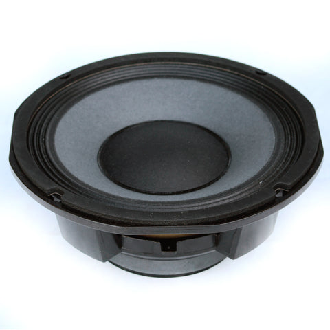 "10"" 8Ohm heavy duty cast frame Eminence SWR woofer midbass Bass Guitar Speaker Goliath made in USA"