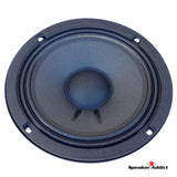 Faital PRO 6FE200 8ohm 6.5 inch Midrange Woofer Voice Speaker  260W 95dB