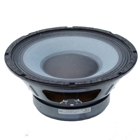"10"" Eminence 8 ohm heavy duty woofer midbass and Bass Guitar Speaker made in USA"