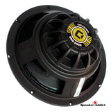 Celestion BN8-200X Neo Magnet Bass Guitar Speaker 16 Ohm 200W