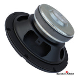 Faital PRO 8FE200 4ohm 8 inch Midrange Woofer Voice Speaker  260W 95dB