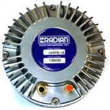 Radian 950PB-16 drivers - used in proper working order