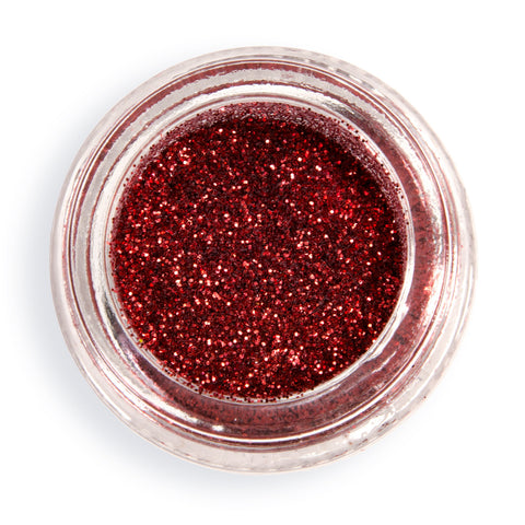 Royal Ruby Glitter
