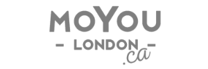 MOYOU LONDON - Trending Nail Art Stamping Plates, Designs, Polishes & Sets – Canada