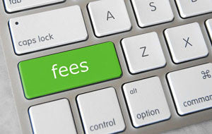 What Fee Rates Should I Charge?