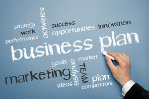 Do I Need a Business Plan Before I Start Consulting?