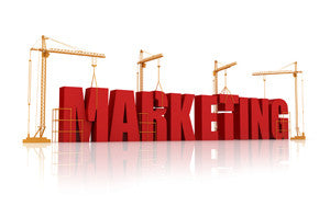 Why Is Marketing Important?