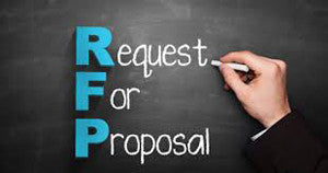 How Do I Decide Whether or Not to Respond to Requests for Proposals (RFPs)?
