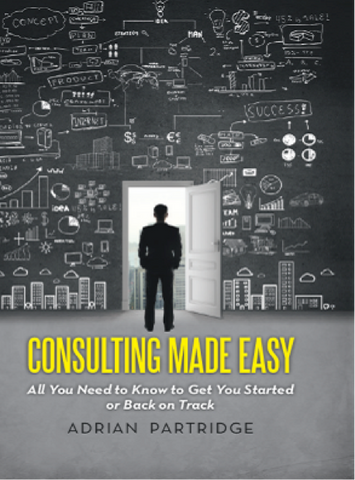 Consulting Made Easy