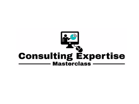 Consulting Expertise Masterclass Webinars - Next Series: To be arranged.