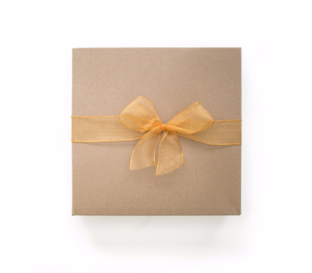 Gift Wrap - Haiti Babi - Artisan Baby Products, Handmade By Moms In Haiti.