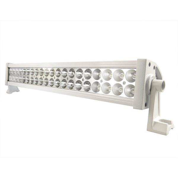 "22"" Inch Marine LED Light bar"