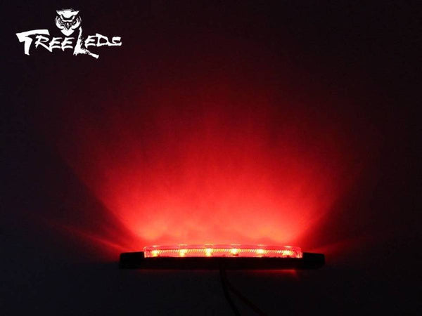 Marine Dome Courtesy Led Utility Strip Deck Light for Boats 12 volt interior blue red white led strip lights for boat waterproof spotlight underwater  IP65