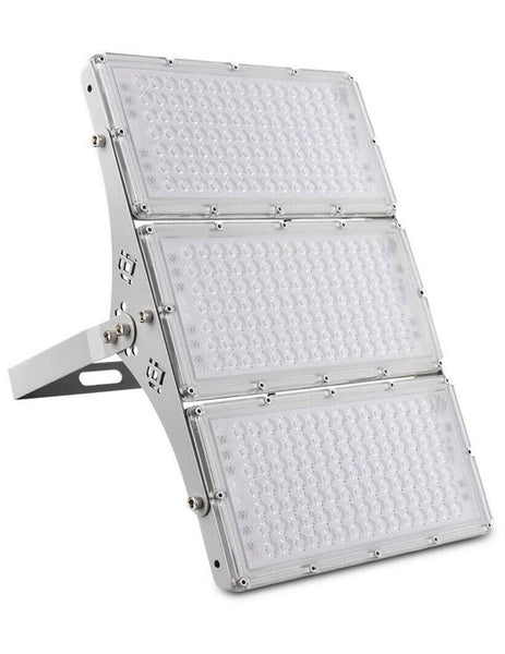 300 Watts LED Flood Light Workshop Outdoor Lighting