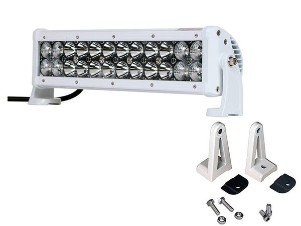 "14"" Inch Marine LED Light Bar"