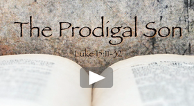 Prodigal Son video - DOWNLOAD