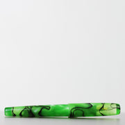Sixth Avenue Fountain Pen, Tree Star