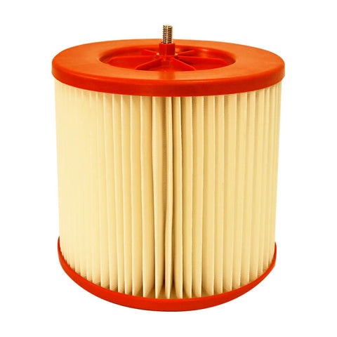 Saw Filter Replacement iQTS244