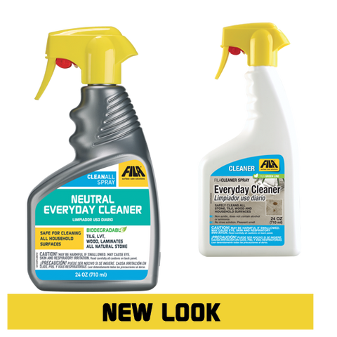 Clean All Spray-Everyday Cleaner