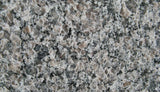 New Caledonia Granite Slab