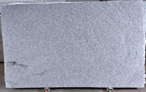 Valle Nevado Granite Slab