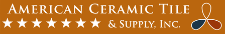 American Ceramic Tile & Supply,Inc.
