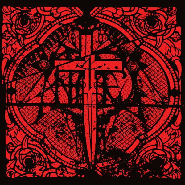 ANTAEUS - Condemnation CD**