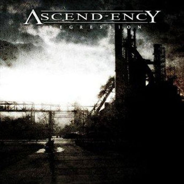 ASCEND-ENCY - Regression CD