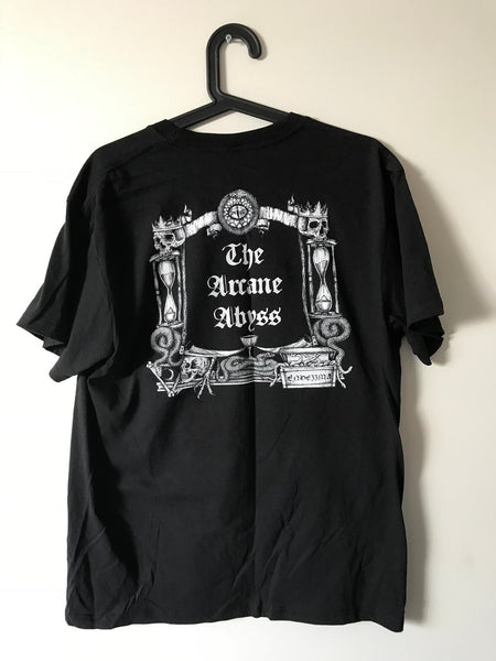 ENDEZZMA - The Arcane Abyss T-shirt
