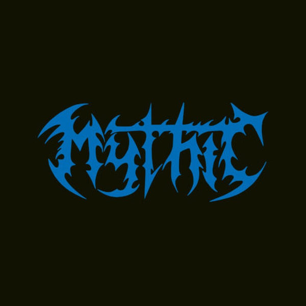 MYTHIC - Anthology (digibook) CD (PREORDER)