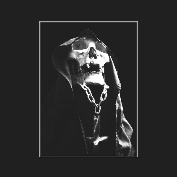 DEATH WORSHIP - Extermination Mass MLP