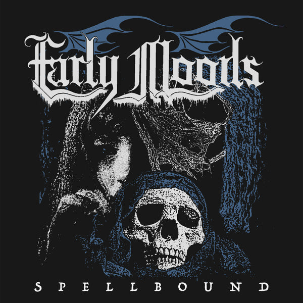 EARLY MOODS - Spellbound MLP