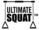 Ultimate Squat