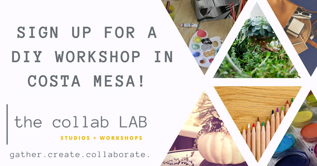 The Collab Lab