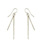 Sierra Stick Earrings
