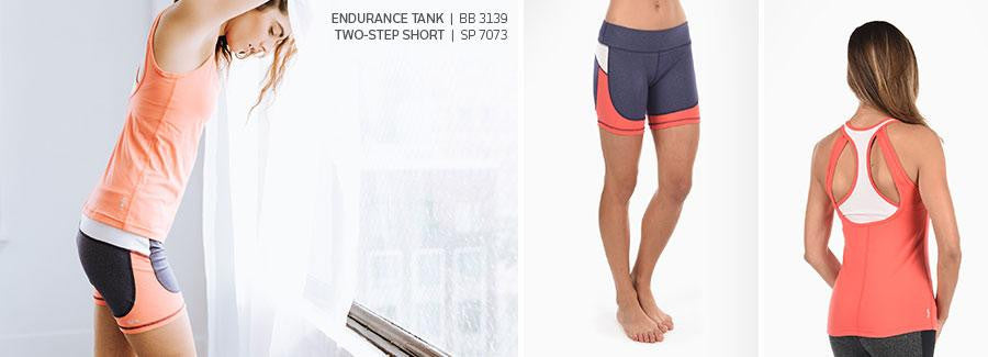 tonic-training-activewear-tank-shorts