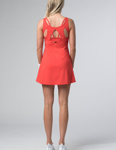 Tilia Tennis Dress