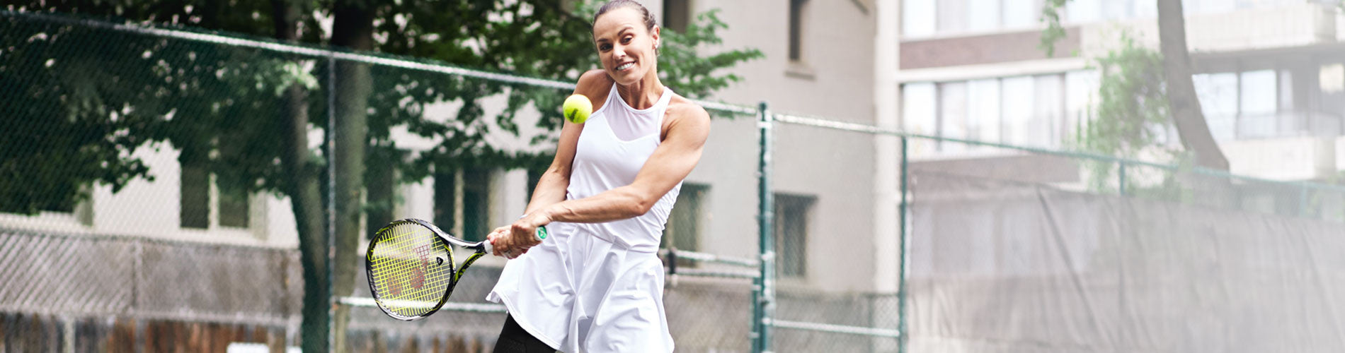 Shop-Tennis-Collection-Martina-Hingis-Tonic-Active