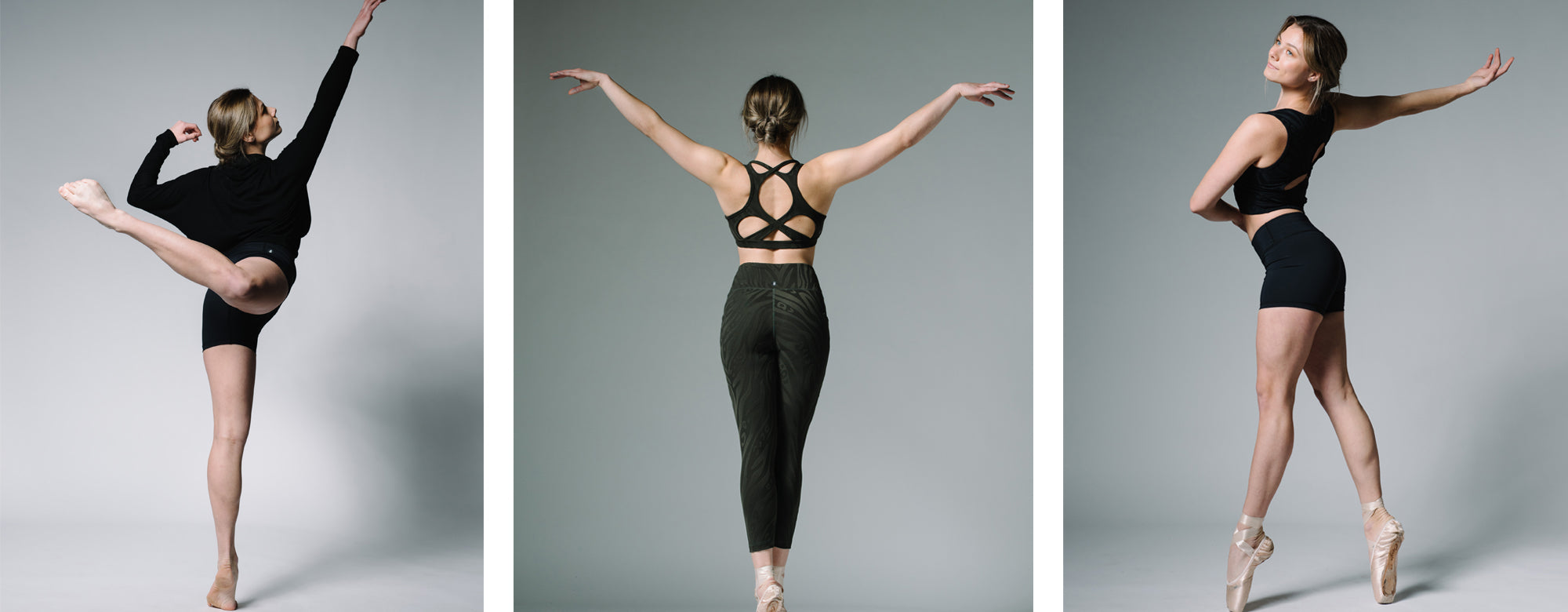 Tonic Activewear