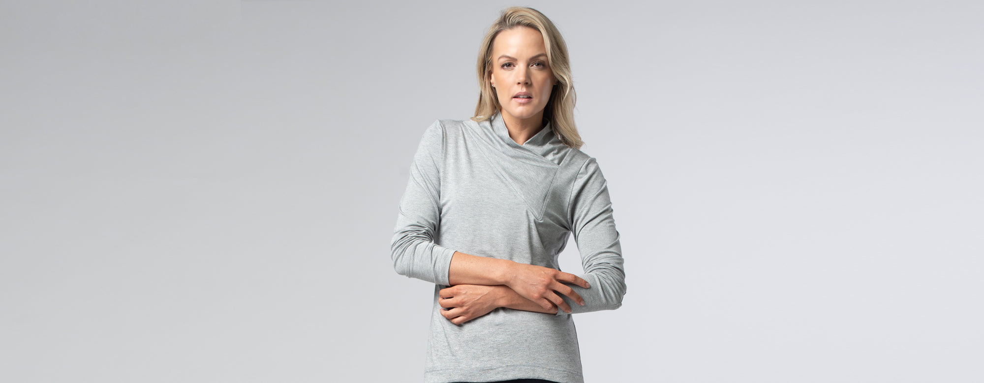 Tonic Active's New Arrivals.