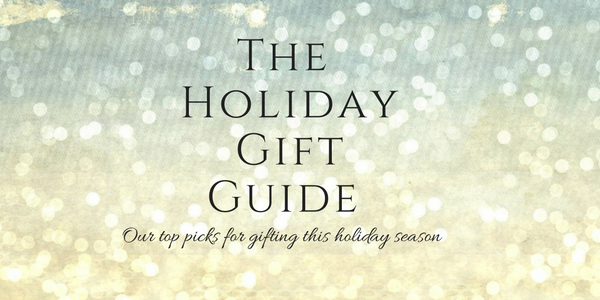 FRIENDSHIP Gift Guide!