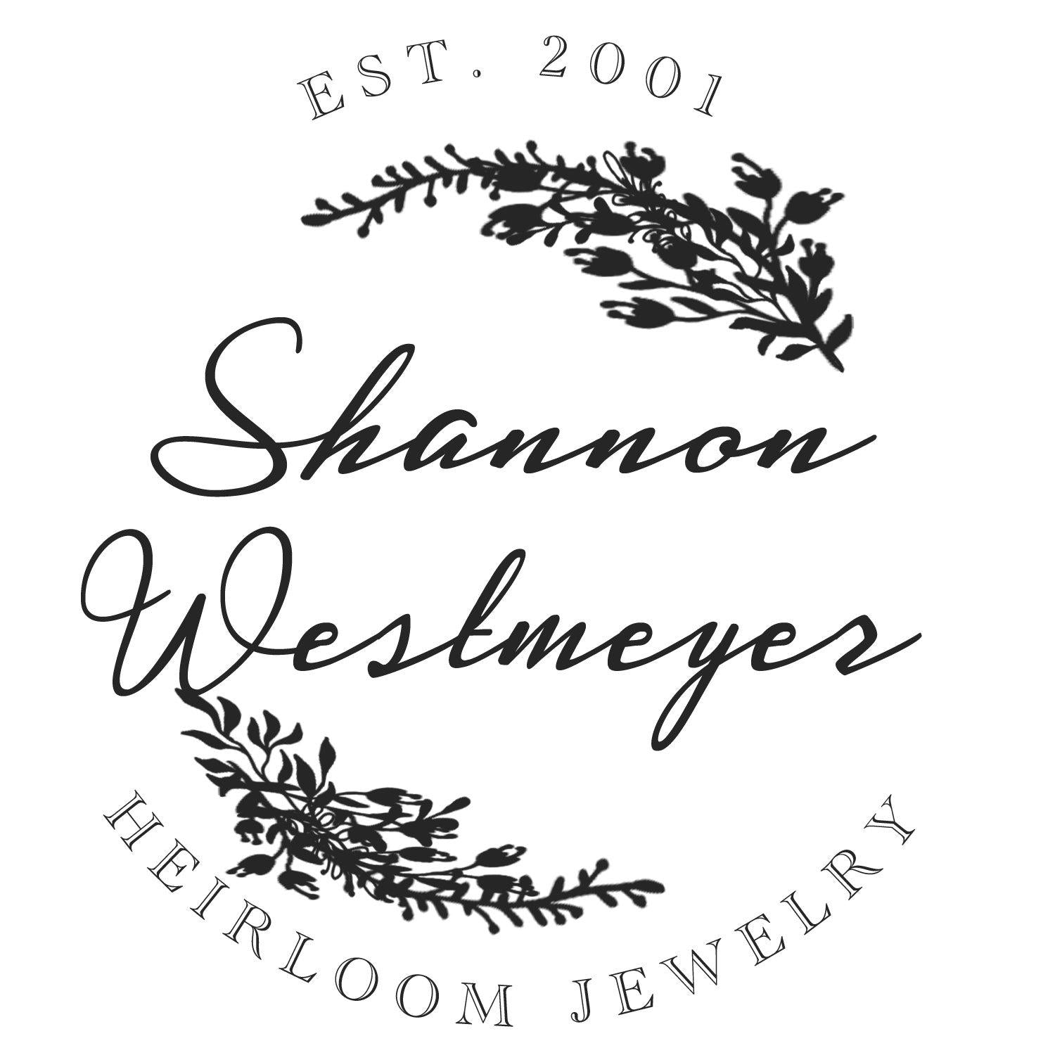 Private Listing for Donna-Shannon Westmeyer Jewelry