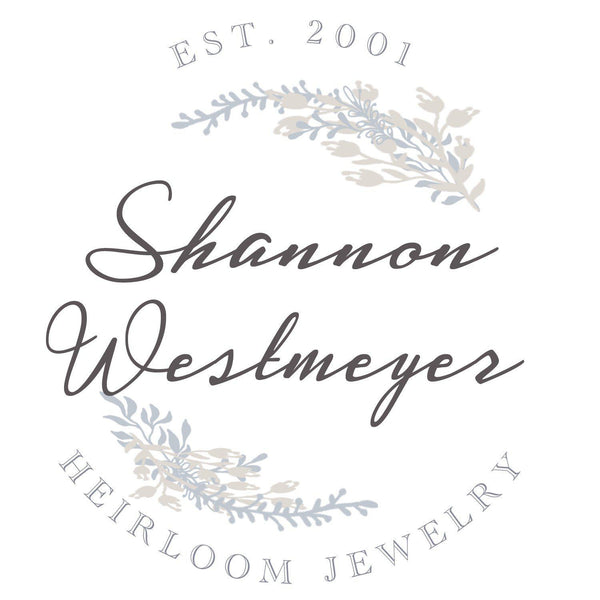 Gift Card - Shannon Westmeyer Jewelry