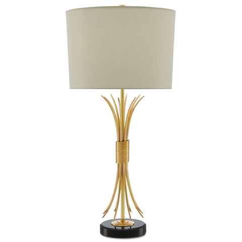 Gaine Table Lamp