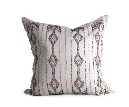 Elie Euro Pillow